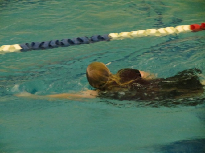 rainbow swim 019