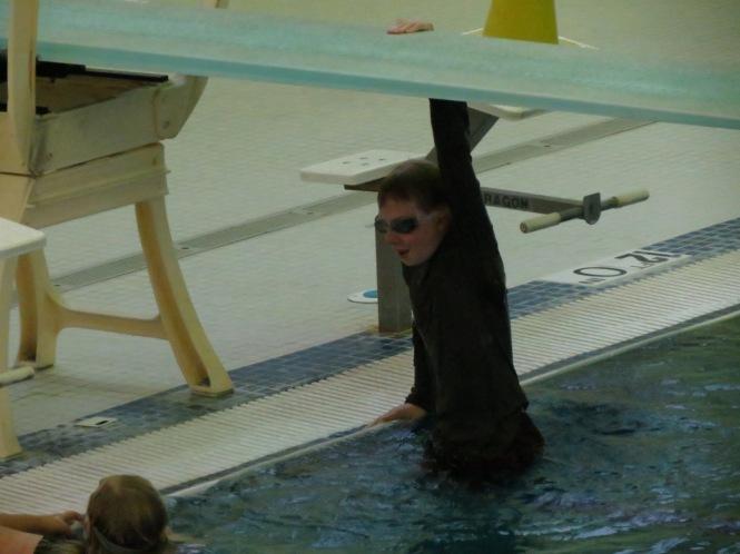 rainbow swim 022
