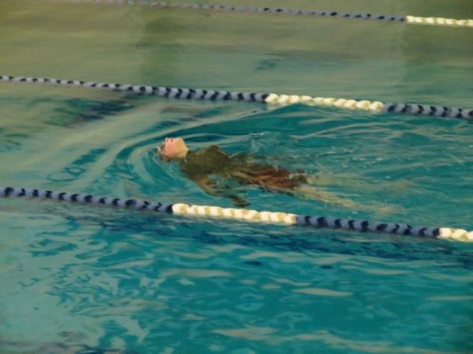 rainbow swim 028