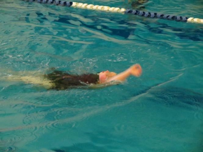 rainbow swim 030