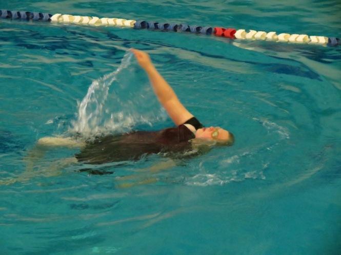 rainbow swim 031