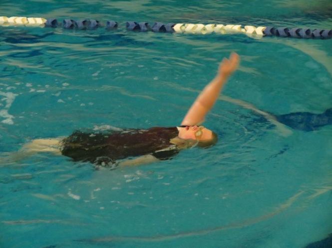 rainbow swim 032