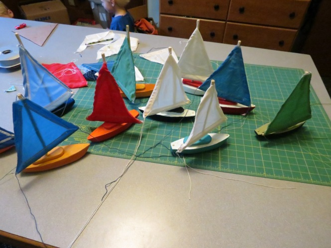 boat016